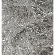 Decofur Sim ezüst
