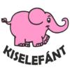 Kiselefanthobby webshop