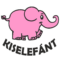 Kiselefánt kreatív-hobby, kézimunka és rövidáru bolt