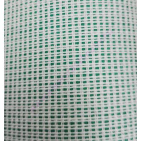 Drapp gobelin alap normál lyukméretű 60 cm széles