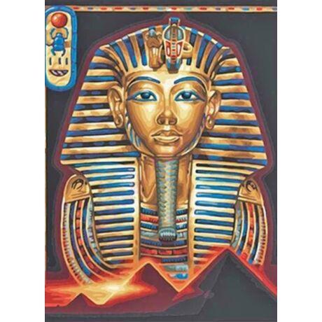 Gyémántszemes kép szett 45x55 cm