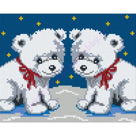 Medvebocsok