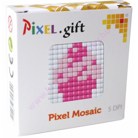Mini Pixel XL szett - Muffin