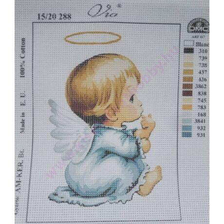 Gobelin normál 15X20 cm