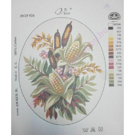 Gobelin  20X25 cm