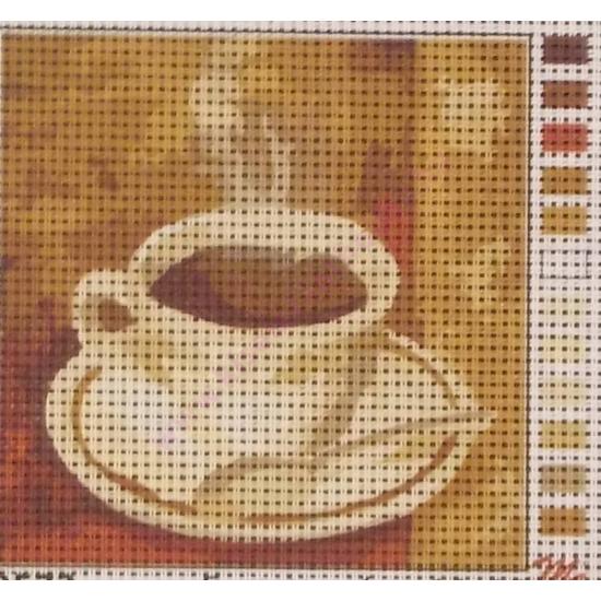 Gobelin normál 10X10 cm