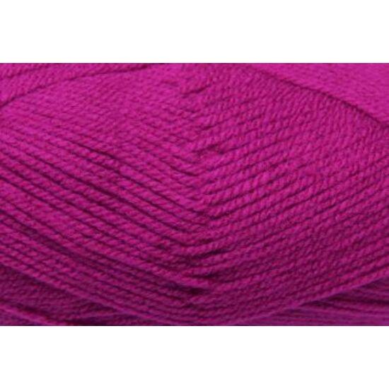 Lisa 5690 sötét pink