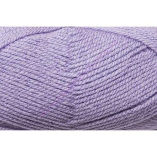 Lisa 5691 világos lila