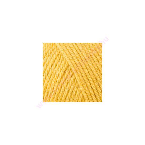 Bravo 8368 világos mustár