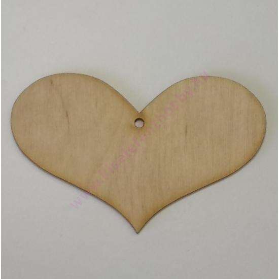 Romantik szív