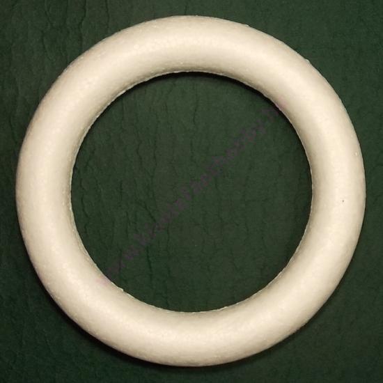 Hungarocell karika 12 cm